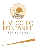 Piscina Agriturismo Toscana